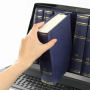 laptop_library20book-100009408-large 580х309
