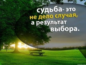 1970358_1544745705782366_6039793315950361914_n